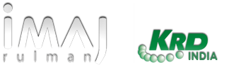 İmaj Rulman Makina ve İthalat İhracat Limited Şirketi
